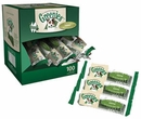 Greenies Bulk Boxes