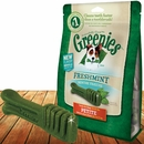 GREENIES Freshmint Treat-Pak - PETITE 20 Treats (12 oz)