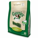 Greenies - Teenie 65 Treat Pack (18 oz)