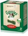 Greenies Treat Tub-Pak Canister