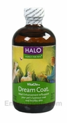 Halo VitaGlo Dream Coat