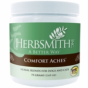 Herbsmith Comfort Aches Powder (75 gm)