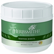 Herbsmith Soothe Joints Powder (500 gm)