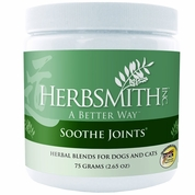 Herbsmith Soothe Joints Powder (75 gm)