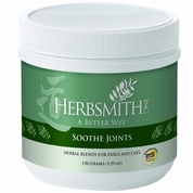 Herbsmith Soothe Joints Supplement