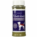 Herbsmith Superfood for Superdogs - Large
