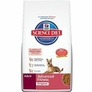Hill's Science Diet Canine Adult Advance Fitness Original (17.5 lb)