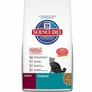 Hill's Science Diet Feline Adult Indoor (7 lb)