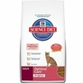 Hill's Science Diet Feline Adult Optimal Care Original (7 lb)