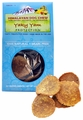 Himalayan Dog Chew - Yaky Yam Protection (4 oz)