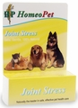 HomeoPet Joint Stress (15 ml.)
