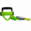 Howard Pet Power Leash