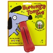 Humunga Tongue Junior for SMALLER DOGS (20-40 lbs.)
