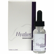 Hyalun 30 Oral Hyaluronic Acid 1 oz (30 ml)