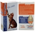 HylaFlex for Cats (30 ml)