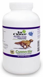 In Clover Connectin Joint Supplement (150 Tabs)