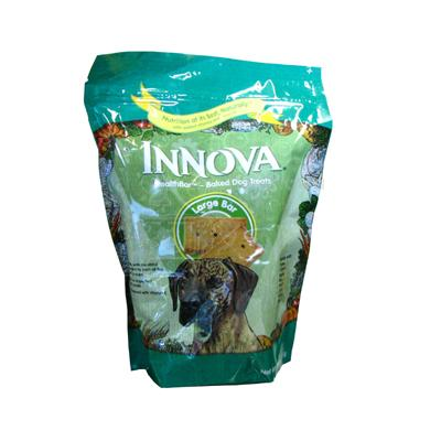 Innova Healthbar - Baked Dog Treats Large (10 lb)