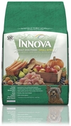 Innova Small Bites Dry Dog Food (15 lb)