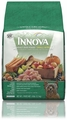 Innova Small Bites Dry Dog Food (6 lb)