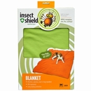 Insect Shield® Blankets
