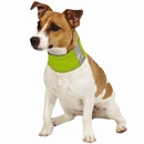 Insect Shield® Neck Gaiters