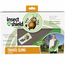 Insect Shield® Sling