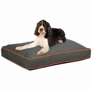Insect Shield® Ultra Beds