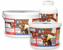 Iron Dog Brand Joint Supplement
