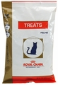 IVD Feline Treats (3.5 oz)