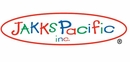 Jakks Pacific Inc.