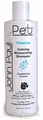 John Paul Calming Moisturizing Shampoo (16 oz)