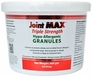 Joint MAX Triple Strength HYPOALLERGENIC Granules (960 gm) 120 doses
