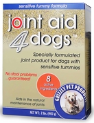 Joint Aid 4 Dogs (2 lb)