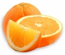 Joint Supplements with Vitamin C