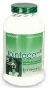 Jointagen (90 Tablets) (Formerly Jointagen III)