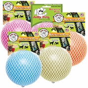 Jolly Pets Jolly Bounce-N-Play