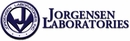 Jorgensen Laboratories Inc.