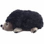 JUNIOR Squeaking Hedgehog (Gray)