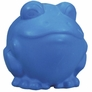 JW Pet Darwin the Frog - Large