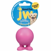 JW Pet Good Cuz Dog Toy - Small