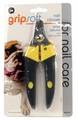 JW Pet Grip Soft Dog Deluxe Nail Clipper (Large)