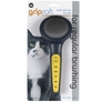 JW Pet GripSoft Slicker Cat Brush