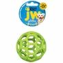 JW Pet Hol-ee Roller - Size 2.5 (Assorted)