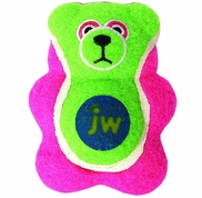 JW Pet Proten Bear - Large
