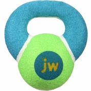 JW Pet Proten Kettle Ball - Small
