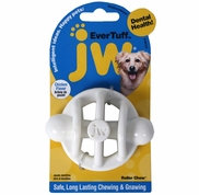 JW Pet Roller Chew - Medium