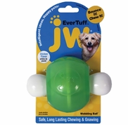 JW Pet Wobbling Ball - Large