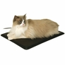 K&H Outdoor Heated Kitty Pad - Small