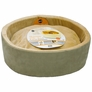 K&H Thermo-Kitty Bed Sage 16""
