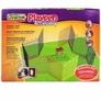 Superpet CritterTrail Playpen